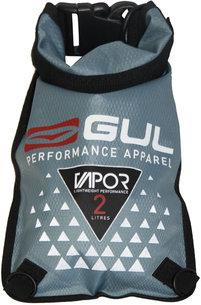 GUL 2L Vapor Light Weight Dry Bag