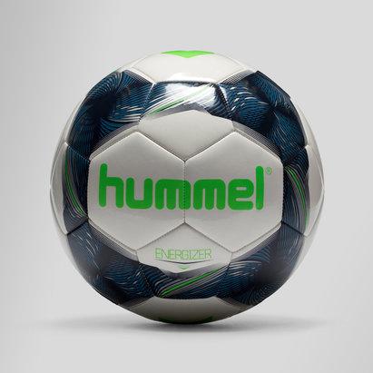 Hummel Energizer Performance Football