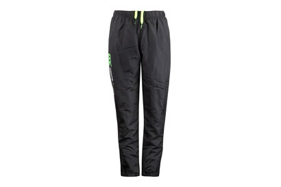 Canterbury CCC Tapered Cuffed Kids Woven Rugby Pants