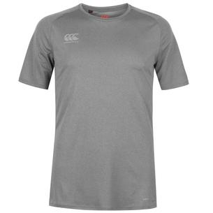 Canterbury Vapodri Superlight T Shirt Mens