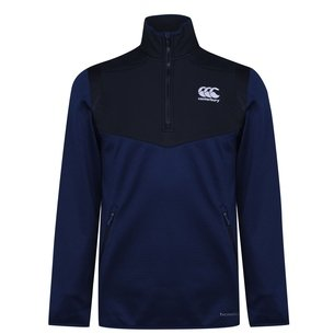Canterbury Thermoreg Track Top Mens