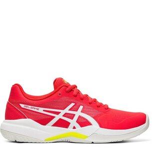 Asics Gel Game 8 Ladies Tennis Shoe