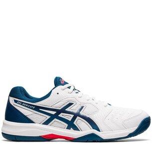Asics Gel Dedicate 6 Mens Tennis Shoe
