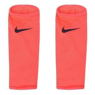 Nike Mercurial Lite Guard Shin Pads Mens