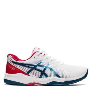 Asics Gel Game 8 Mens Tennis Shoes