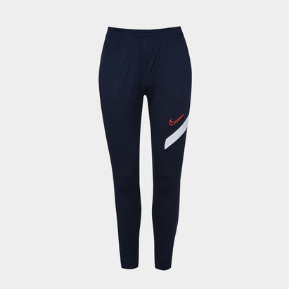 Nike Academy Pro Football Jogging Pants Womens