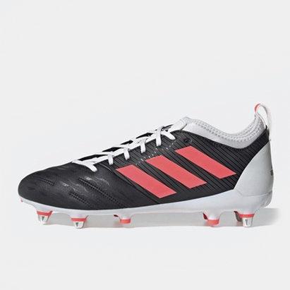 adidas Malice Elite Soft Ground Mens Boots