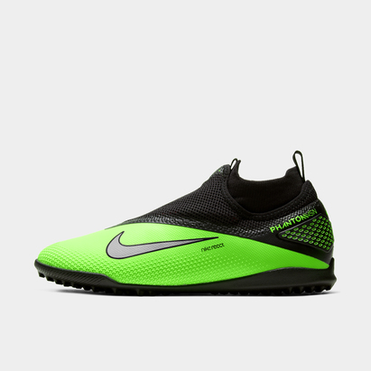 Nike React 2 Astro Turf Football Boots Mens