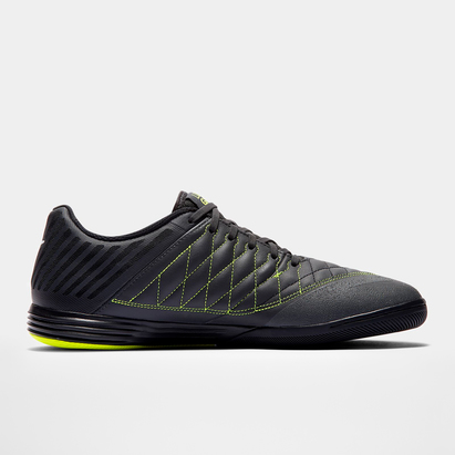 Nike Lunar Gato Indoor Football Boots Mens