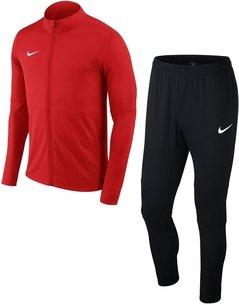 Nike Dry Park 18 Tracksuit Mens