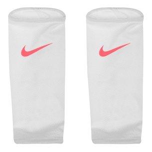 Nike Mercurial Lite Shin G