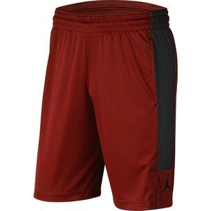 Air Jordan Dri FIT 23 Alpha Shorts Mens