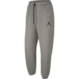 Air Jordan Jumpman Mens Fleece Pants
