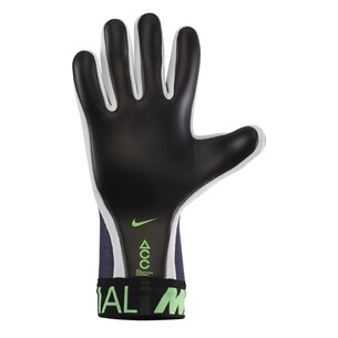 Nike Mercurial Goalkeeper Touch Elite Goalkeeper Gloves