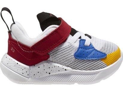 Air Jordan Cadence Baby Toddler Shoe