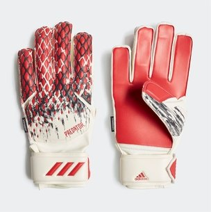 adidas Predator 20 Goalkeeper Gloves Kids