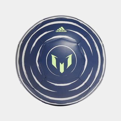 adidas Messi Club F B 11