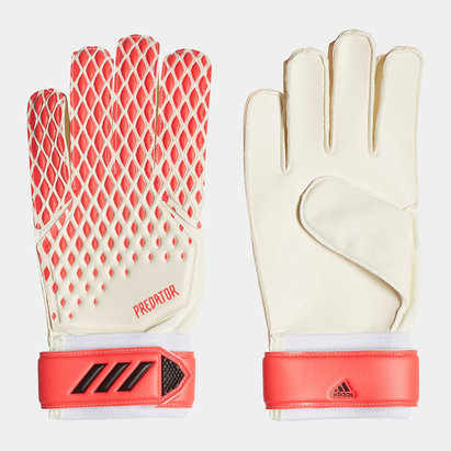adidas Predator 20 Goalkeeper Training Gloves Kids