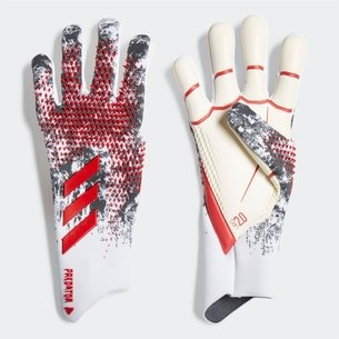 adidas Predator 20 Pro Goalkeeper Gloves Mens