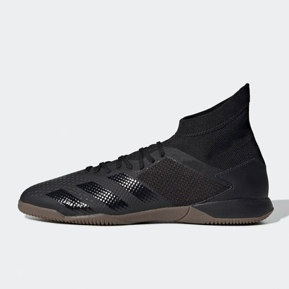 adidas Predator 20.3 Indoor Football Boots Mens