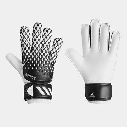 adidas Predator 20 Training Goalkeeper Gloves