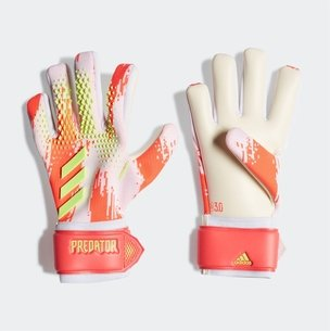 adidas Predator 20 League Goalkeeper Gloves Mens