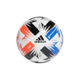 adidas Tsubasa Mini Football