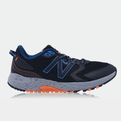New Balance Balance MT410V7 Trail Running Shoes