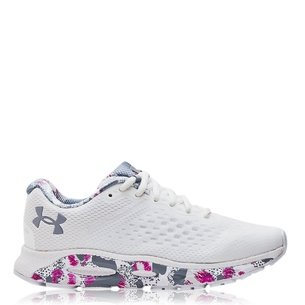 Under Armour Armour W HOVR Infinite Trainers Ladies