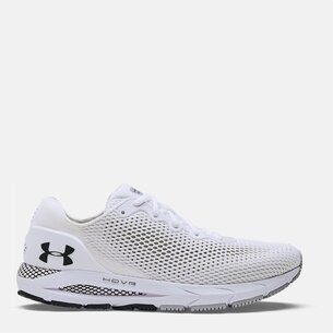 Under Armour Armour HOVR Sonic 4 Road Running Shoes