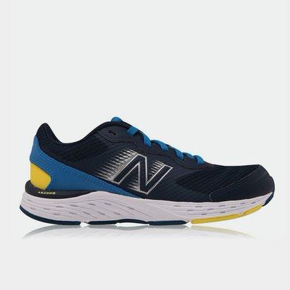 New Balance Balance 680 Road Running Shoes