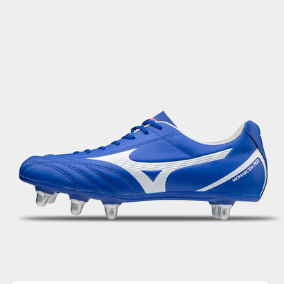 Mizuno Si Neo Rugby Boots