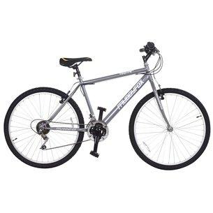 Muddyfox Excel 26 Inch Hybrid Bike