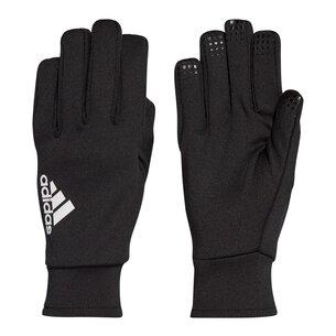 Nike Fieldplayer CP Gloves Mens