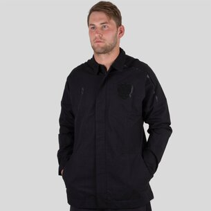 adidas Russia Track Top Mens