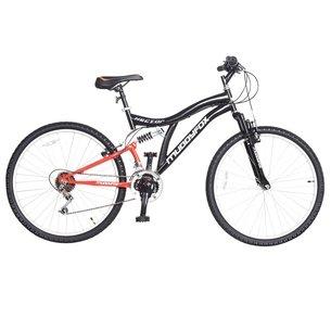 Muddyfox Hector 26 Mountain Bike