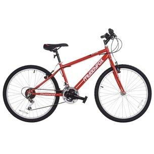 Muddyfox Excel 24 Mountain Bike Junior