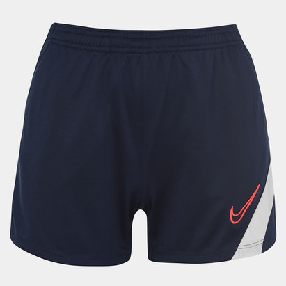 Nike Academy Pro Shorts Ladies