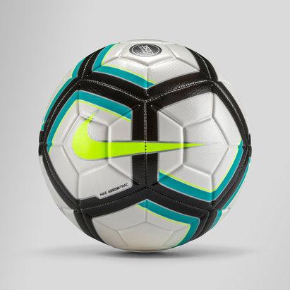 Nike Strike 350g Training Football