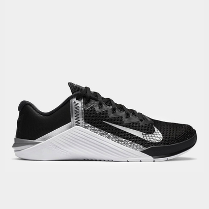 Nike Metcon 6 Ladies Training Shoes