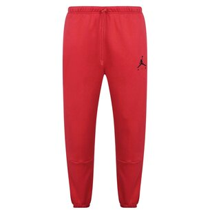 Air Jordan Jordan Jumpman Fleece Jogging Pants Mens
