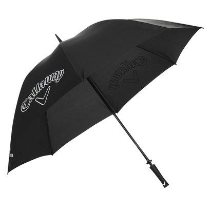 Callaway Golf Umbrella