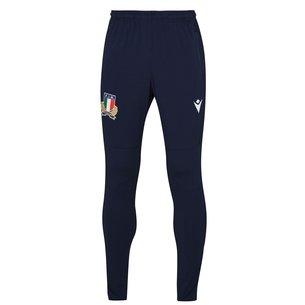 Macron Italy Training Pants Mens