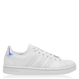 adidas Advantage Shoes Womens