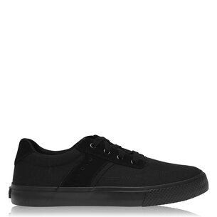 Airwalk Albany Trainers Mens