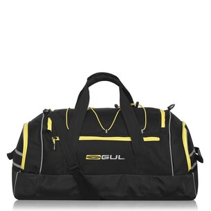 Gul 70L Wet And Dry Bag