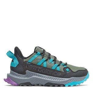 New Balance Shando FF Ladies Trail Running Shoe
