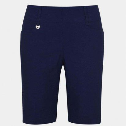 Callaway Golf Shorts Ladies