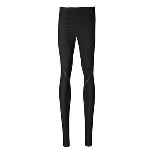 adidas Alphaskin 360 Climachill Long Compression Tights