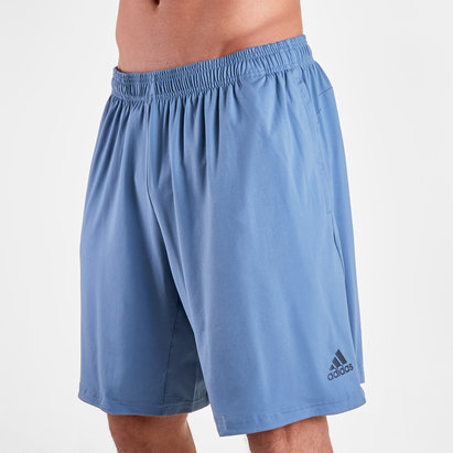 adidas 4KRFT ClimaLite Prime Training Shorts